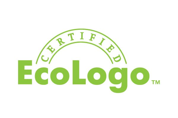 Qu'est-ce que la certification Écologo?
