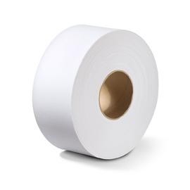 Papier hygiénique rouleau géant jr, 2 épaisseurs, Purex (8 x 1 000′) – 5620