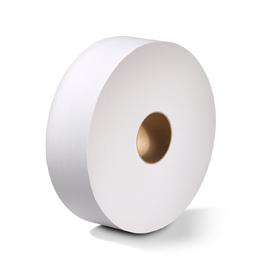Papier hygiénique en rouleau géant, 2 épaisseurs, Purex (4 x 2 000′) – 5660
