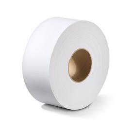 Papier hygiénique rouleau géant, 2 épaisseurs, Estime (8 x 1 000′) – 5662