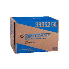 Chiffon nettoyant, Kimtech