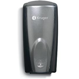 Distrib. savons à main électronique 1 litre