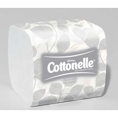 Papier hygiénique 2 épaisseurs, Kleenex – 48280