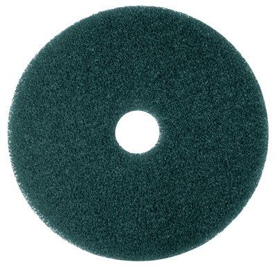 Tampon de sol bleu 3M – 5300