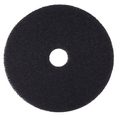 Tampon de sol noir 3M – 7200
