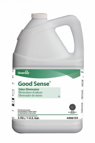 Good Sense – Contrôleur d'odeur environnemental