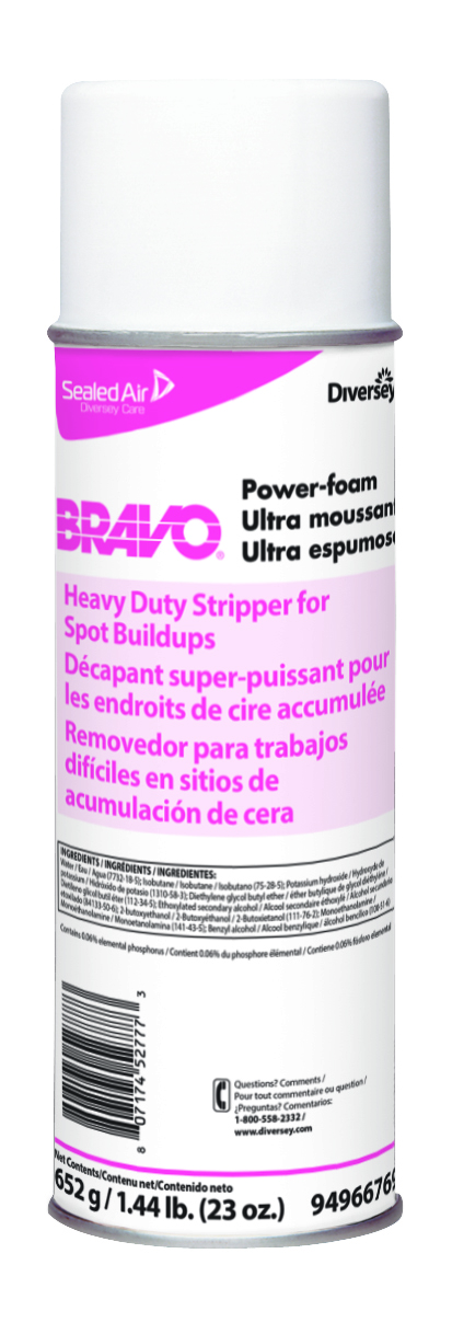 94966769_BravoPowerFoam_Aerosol23oz