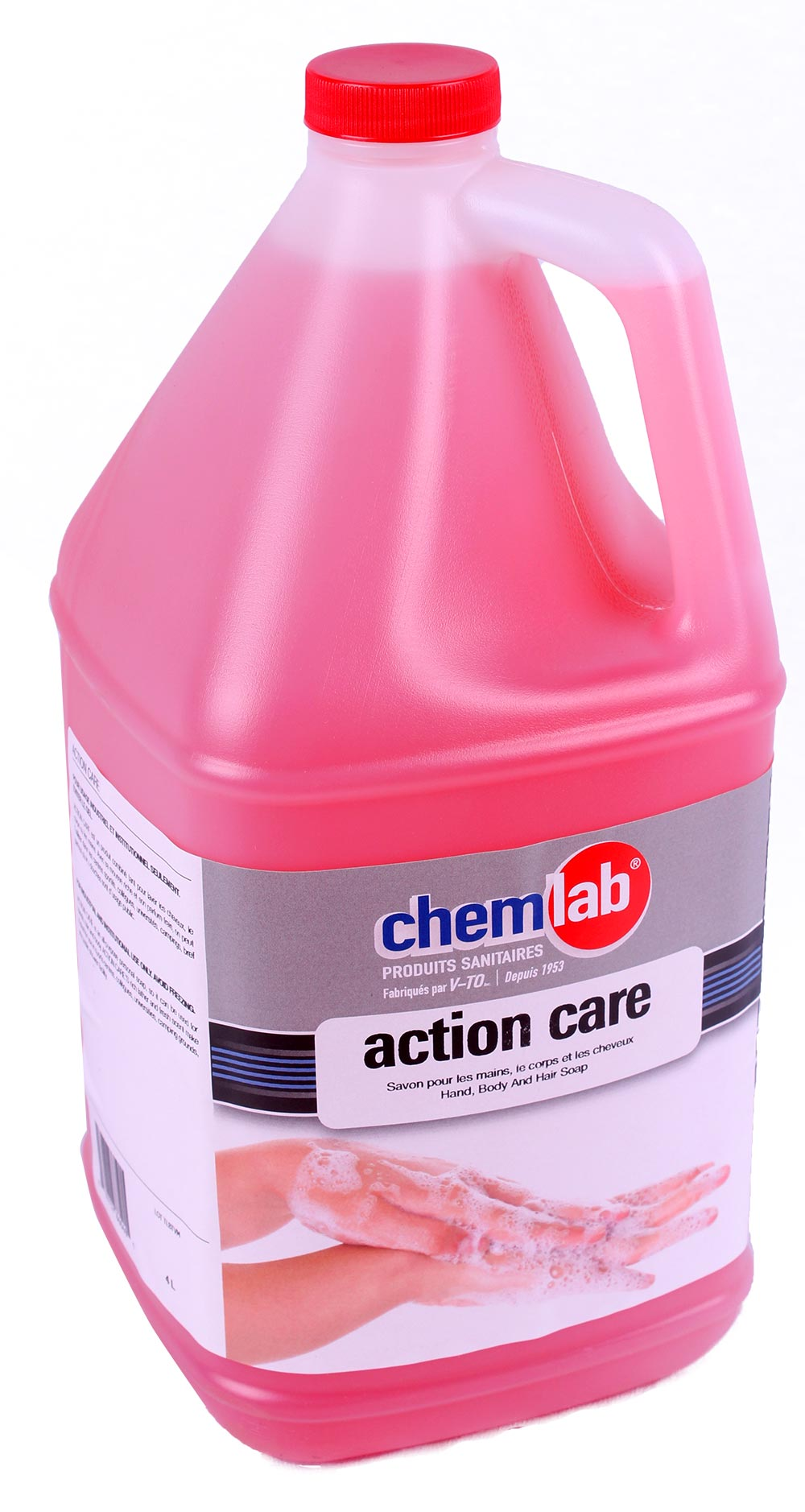 Action-Care-4L