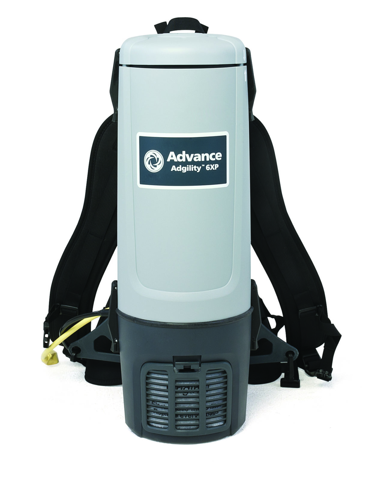Aspirateur Adgility 6XP