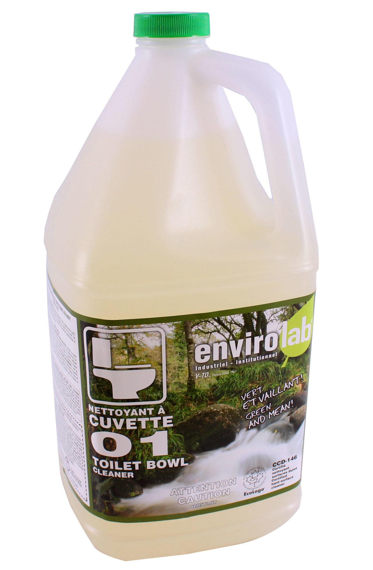 Produits nettoyants pour vitres et salles de bains v to - Produit salle de bain ...