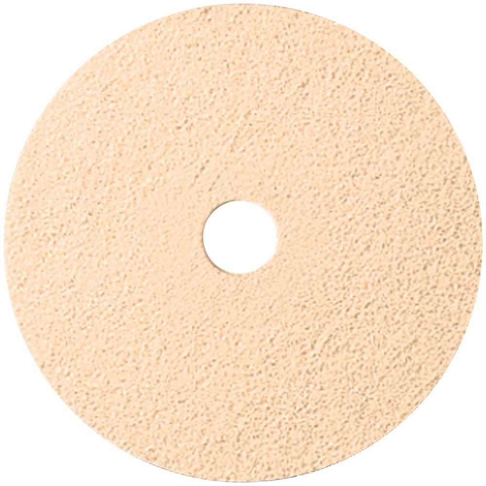 Tampon de sol beige Topline 3M – 3200