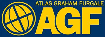 Atlas Graham