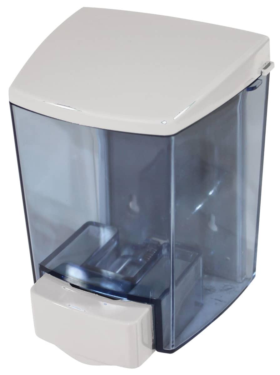 Distrib. savons à main 46 oz