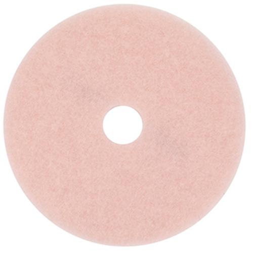 Tampon de sol rose 3M – 3600