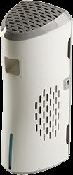 F-Matic flex distributeur de fragrance en aérosol