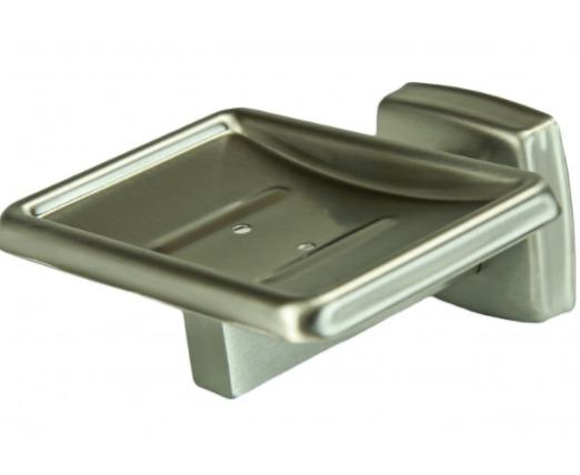 Porte-savon – FR1136-S