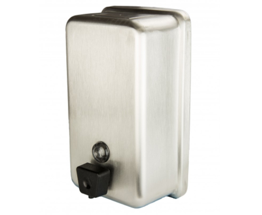 Distributrice à savon en réservoir – FR708A