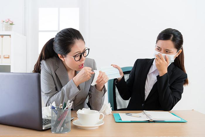 Combien vous coûteront les germes cette année?