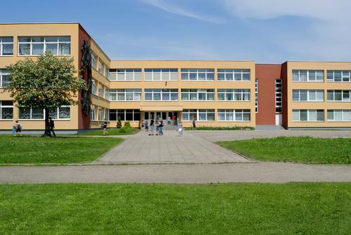 Quand l'école est envahie par les vers (oxyures) !