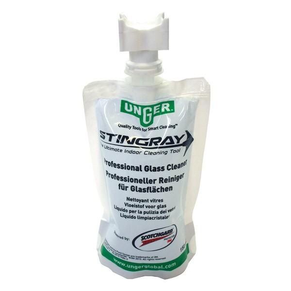 stingray window cleaner