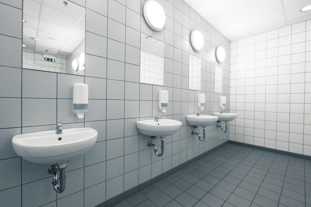 Gastro et entretien sanitaire: Quoi faire avec les dégâts?